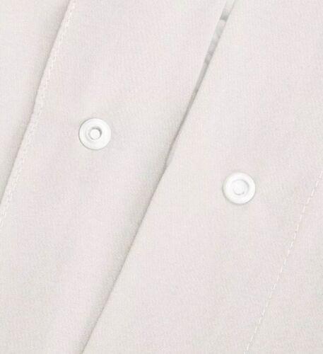 AMAZON BASICS Microfiber Duvet Cover Bed Set Light & Soft -S