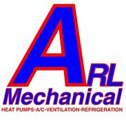 Heat Pump installation, service and repair