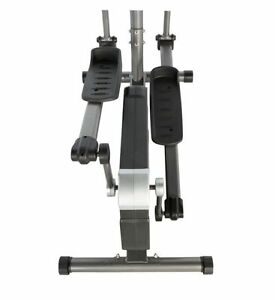 Wanted  Exercise Machine Assembler London Ontario image 2