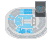 Beyoncé/jay-z tickets