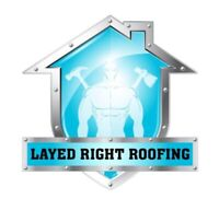 Need A New Roof ?