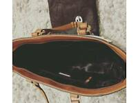 Dune handbag
