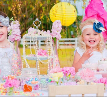 Established Online Baby & Children's Boutique Business / Online Store Cronulla Sutherland Area Preview
