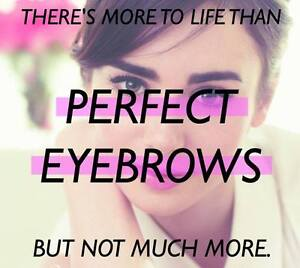 Professional MICROBLADING Services - Brockville, ON