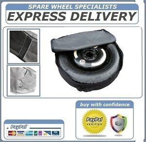 roue de secours espace de veille pneus housse pour bmw 1 3 serie 115 90r16 pneu. Black Bedroom Furniture Sets. Home Design Ideas