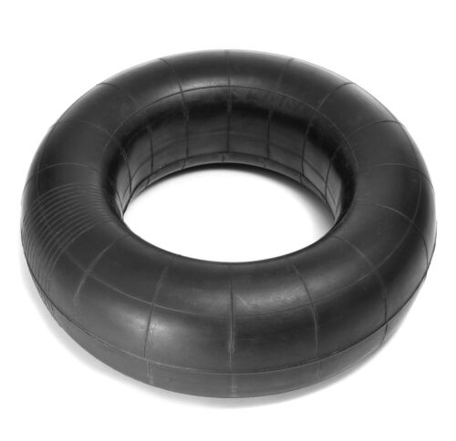 How to Repair an Inner Tube