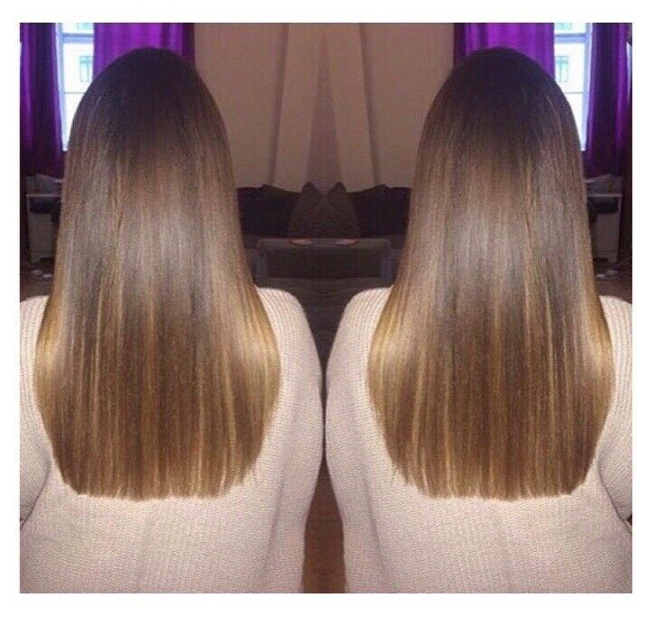 Lace Locks 15 Off Fitting Maintenance Of Hair Extensions In