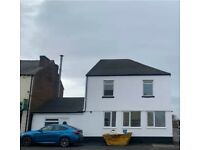 Bolton - Newly Renovated Freehold Detached Property - 7 Bed En-Suite HMO - Click for more info