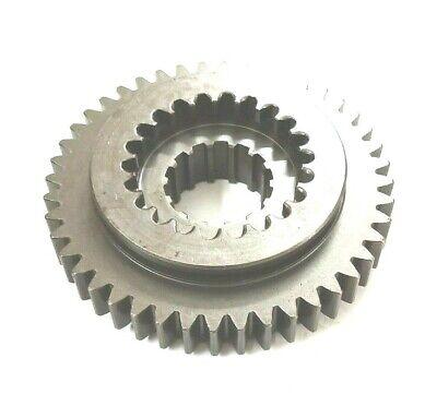 Oe-part No 2011-1923 Reduction Idler Gear Zetor 251125223511 M221444 T