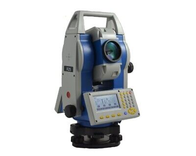 Stonex R25 2 600m Reflectorless Total Station B20-220076