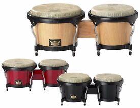 Bongo drums for sale