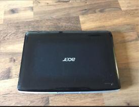 Acer Aspire 6290G Laptop