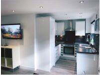 LARGE 2 Bedroom Flat For Rent DA8 (Close to station, shops, recently repainted)