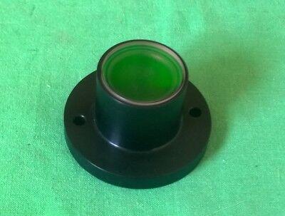 Medlite Laser Reflector For Medlite Tatoo Removal Laser 2789