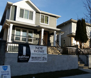 $2750 / 3br - 1340ft2 - 3 BR / 3 Ba - Brand New Construction