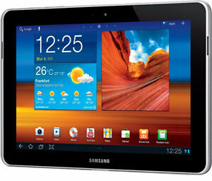 Tablets for sales! New arrivals! iPad mini!!! Samsung tab