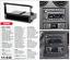CARAV-11-532-1Din-Kit-de-instalacion-de-radio-CADILLAC-CHEVROLET-SUZUKI