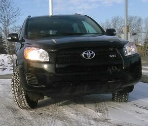 2012 Toyota RAV4 LOW PRICE