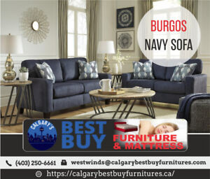 Dining Room Table Sets Calgary:  Calgary Best Buy Furnitures