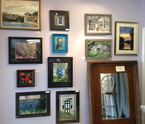 Great Gifts, Clothing and Art at Passionate Artisans Kingston Kingston Area image 2