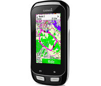 Garmin Edge 1000 Bundle+As good as new+with all accessories