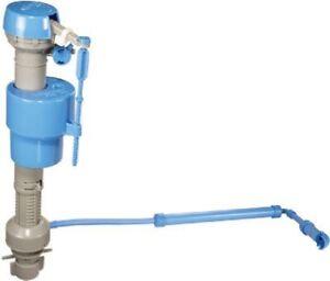 New Danco Hc660 Hydroclean 660 Toilet Water Fill Valve