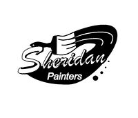Residential/Commercial Painting - Fully Insured with Warranty!
