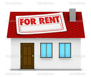 Rental - Everything included & furnished in Stanley Bridge!!!