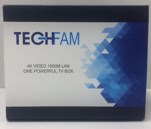 CUT YOUR CABLE TODAY!!! --------> TechFam MRX Android Box ! :)