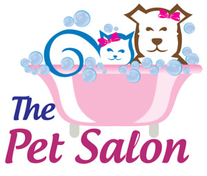 My home or yours; Dog & cat Groomer.