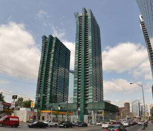 2 Bedroom + Den Condo At Yonge/Sheppard For Lease London Ontario image 1