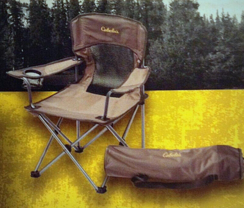 Marvelous Youth Camp Chairs Cabelas Gmtry Best Dining Table And Chair Ideas Images Gmtryco