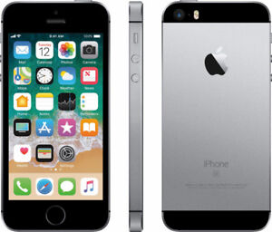 iphone se phone unlocked for $279.99