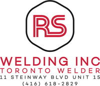 Tig welding shop available  we offer tig welding and fabrication