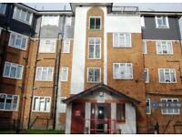 2 bedroom flat in Vane House, London, N2 (2 bed)