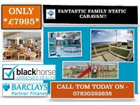static caravan for sale , north east , hartlepool , middlesbrough , crimdon dene , sunderland