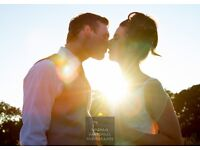 Wedding Photographer Wales 25%off packages between Oct-March
