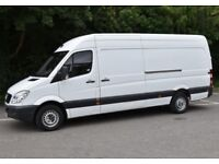 House Removals & Office Removals - Furniture Delivery and Installations