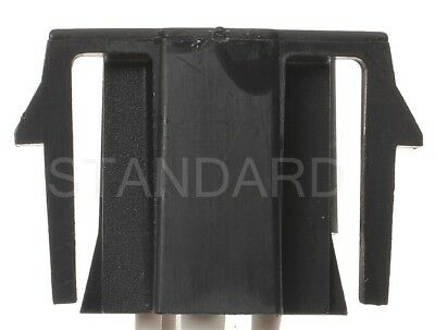 Headlight Dimmer Switch Connector fits 1977-1977 Toyota Land Cruiser  STANDARD M