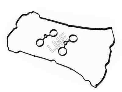 Mini Cooper S JCW Clubman r59 r58 r57 r56 r55 Valve Cover Gasket Set Reinz New