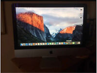 iMac Late 2015/2016 Open to offers