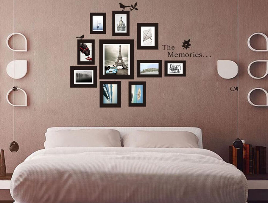 Superb How To Choose The Right Posters For A Bedroom