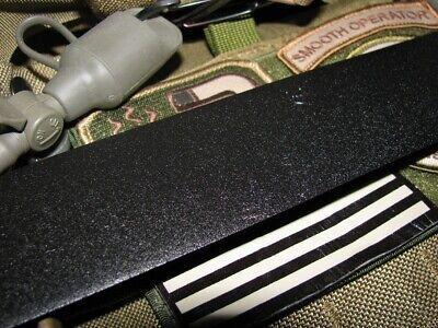 Super Grip Lava Texture Black Powder Coating Paint - New 1lb