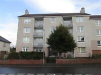 MOSSPARK - Balerno Drive - Two Bed. Unfurnished