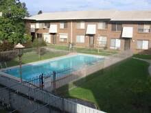 2 Bedroom Unit - Hallett Ave Tranmere Tranmere Campbelltown Area Preview