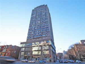 1160 Rue Saint Mathieu, Bachelor / Studio