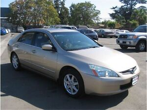 Looking for gold accord parta