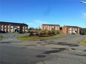 1 Bedroom at 1-23 Reading Crescent, Saint John, New Brunswick, E