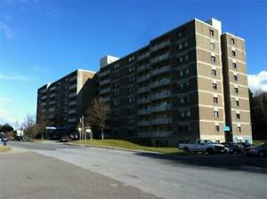 2 Bedroom at 411 Ellerdale Street, Saint John, NB E2J 4B4