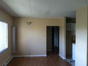 2 Bedroom at 411 Ellerdale Street, Saint John, New Brunswick, E2